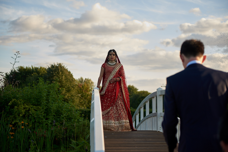 039_uk _luxury_wedding_photographer
