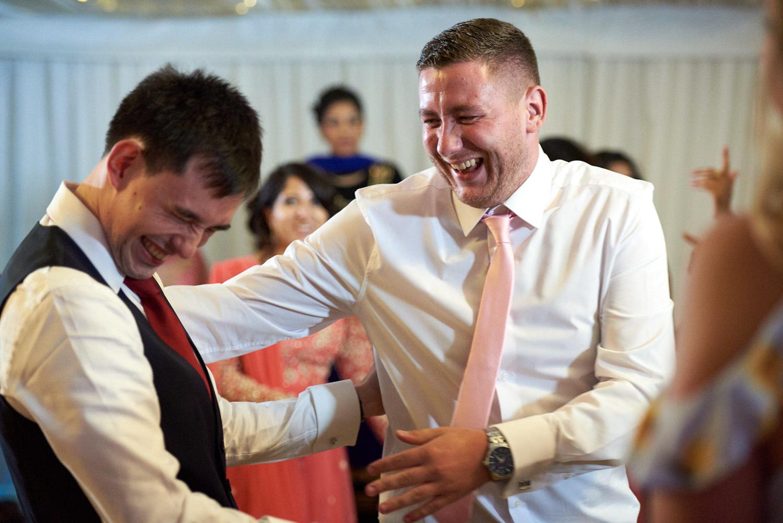 the_fennes_wedding-109.jpg