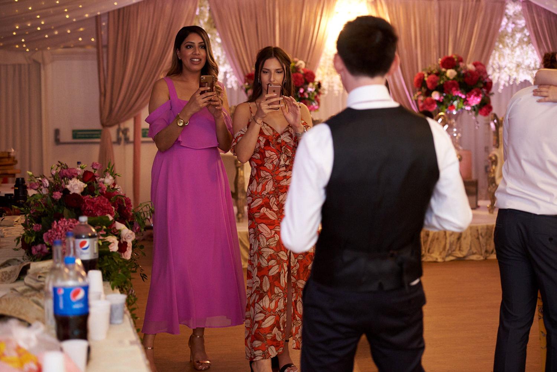 the_fennes_wedding-110.jpg