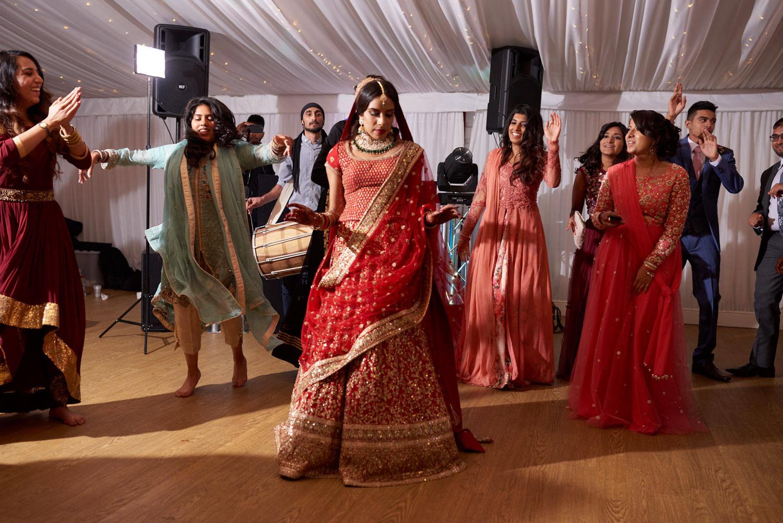 the_fennes_wedding-113.jpg