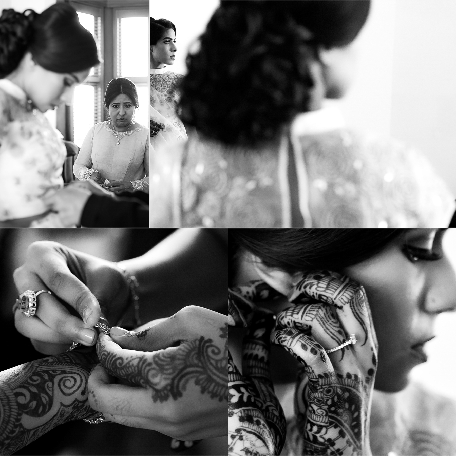 012_uk _luxury_wedding_photographer