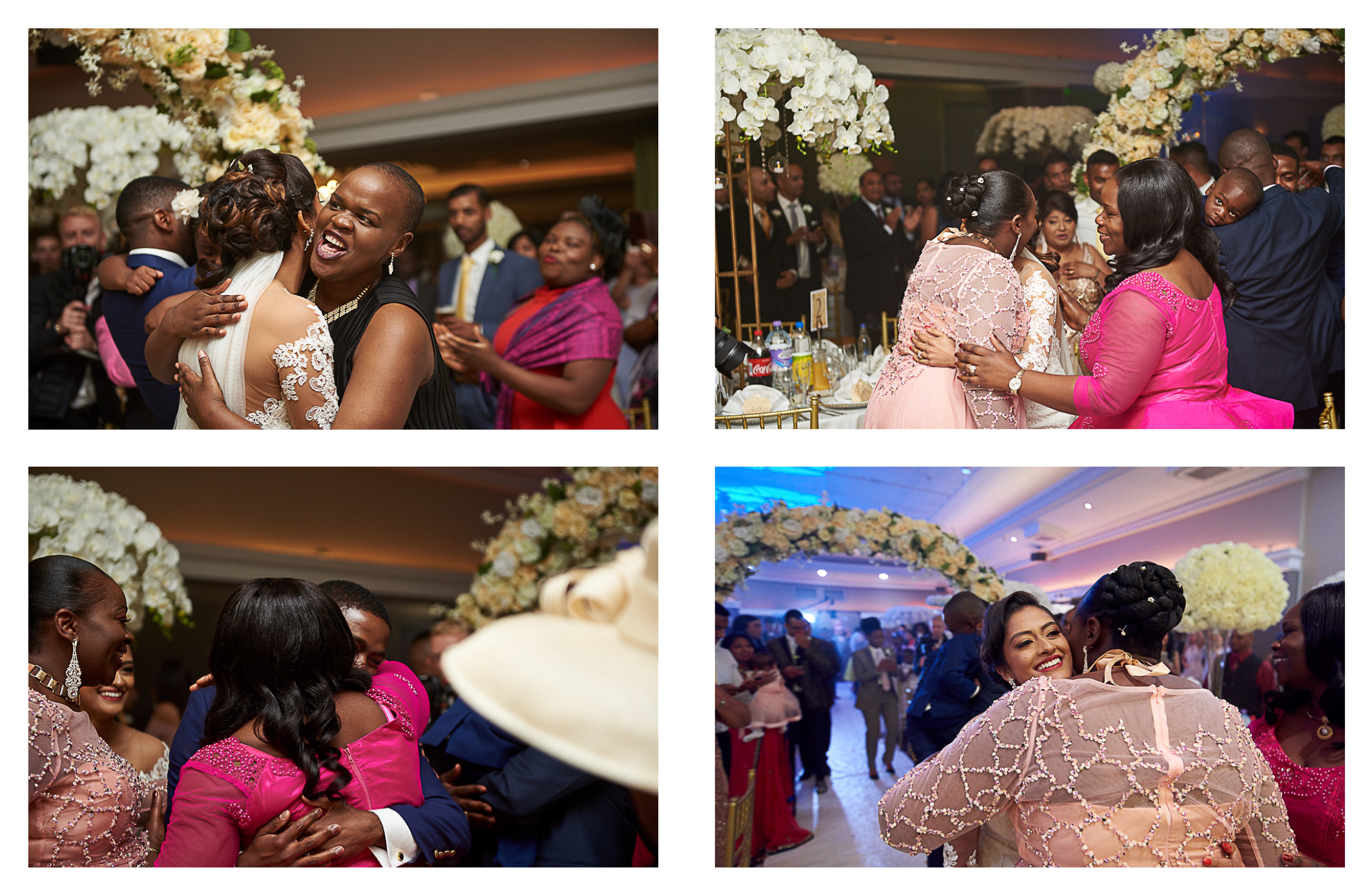 ndian Wedding Photographers SikhandDread - 22