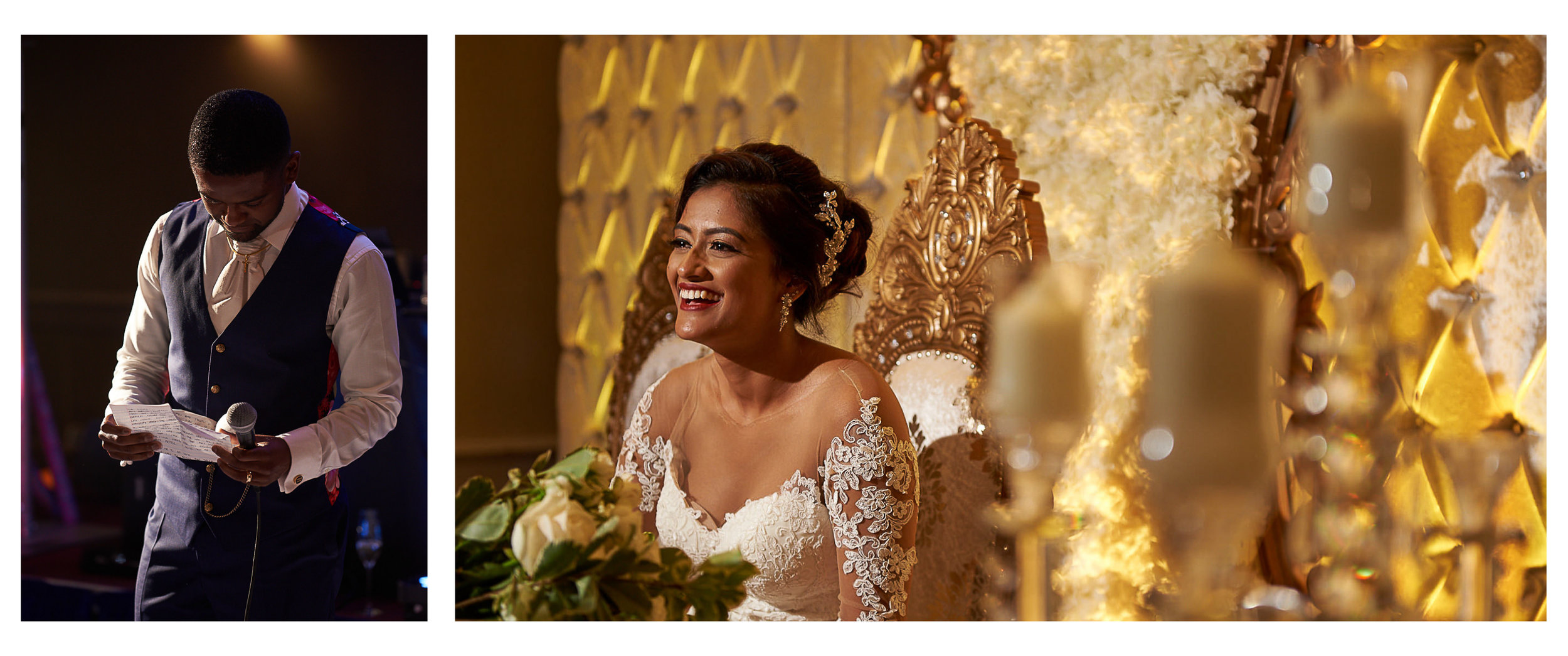 Indian Wedding Photographers SikhandDread - 30