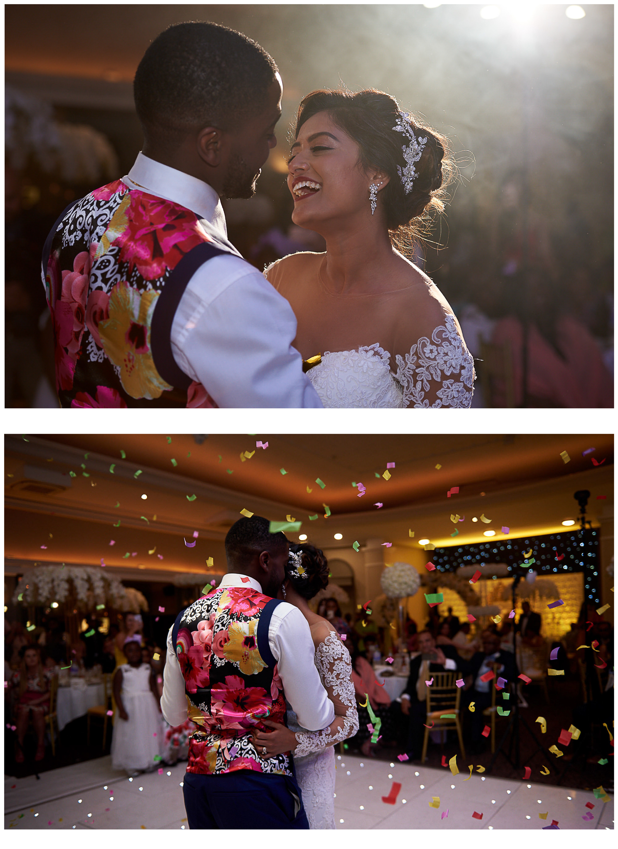 Indian Wedding Photographers SikhandDread - 33