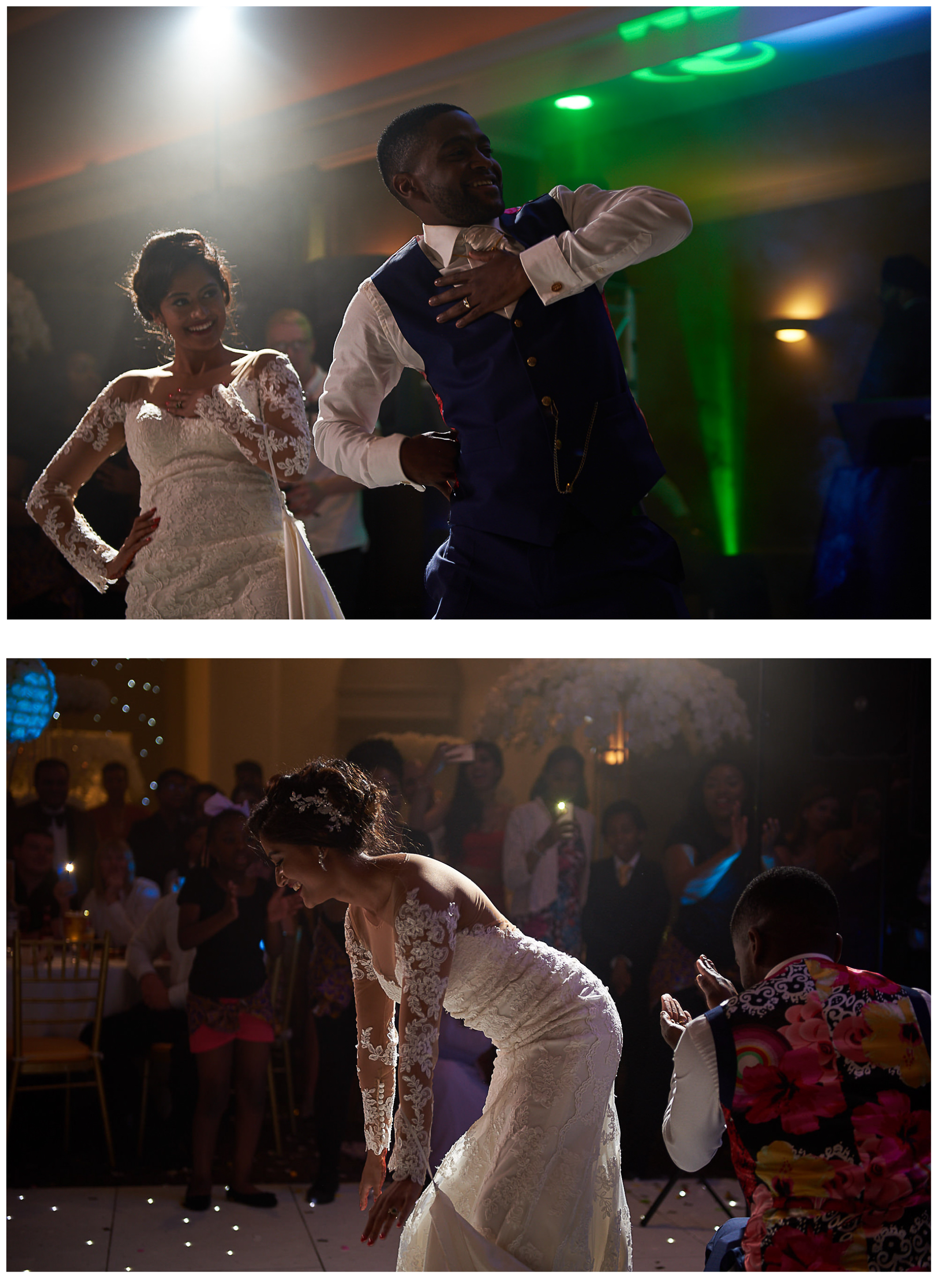 Indian Wedding Photographers SikhandDread - 34