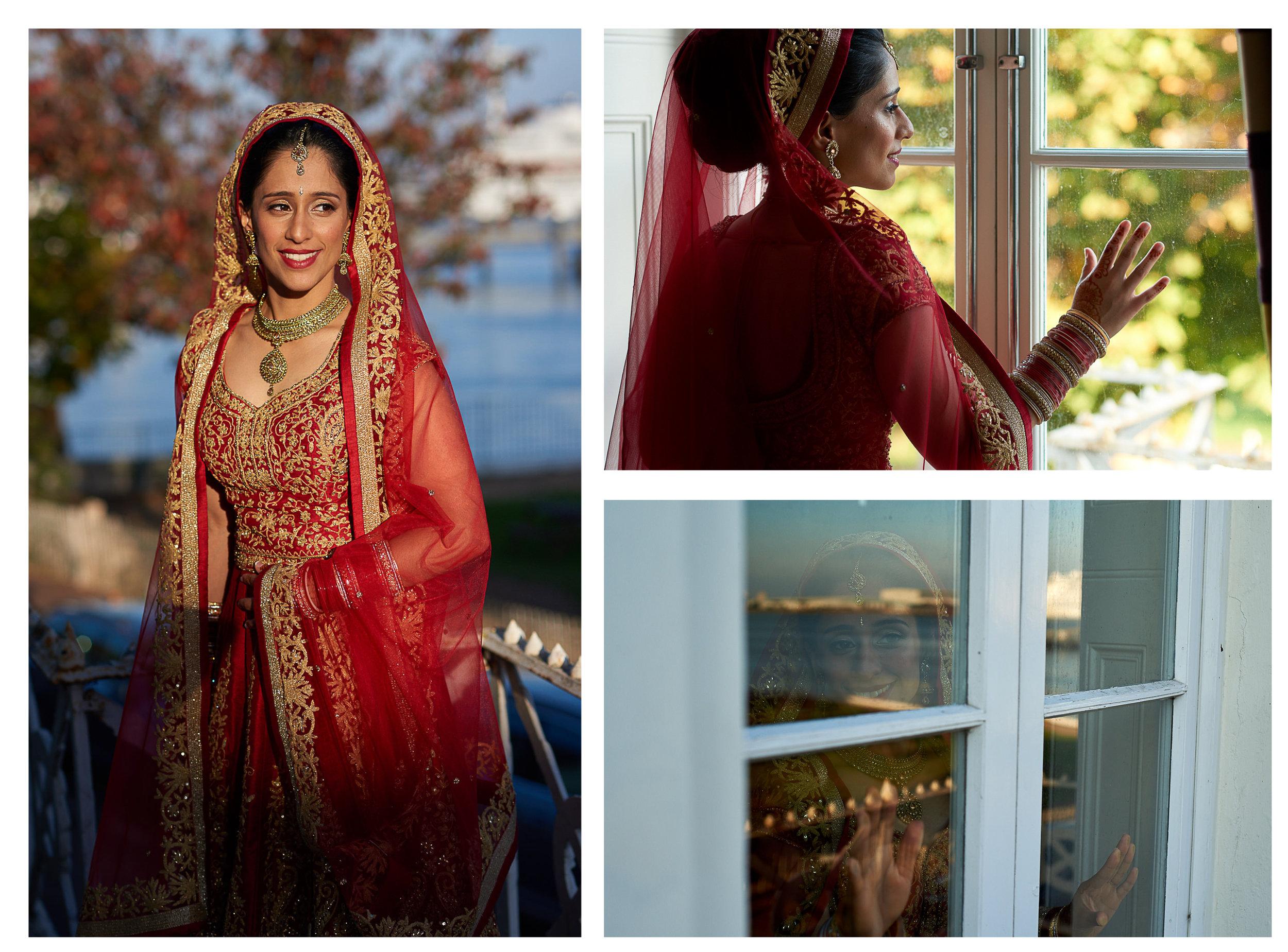 Asian Wedding Photographers SikhandDread - 111