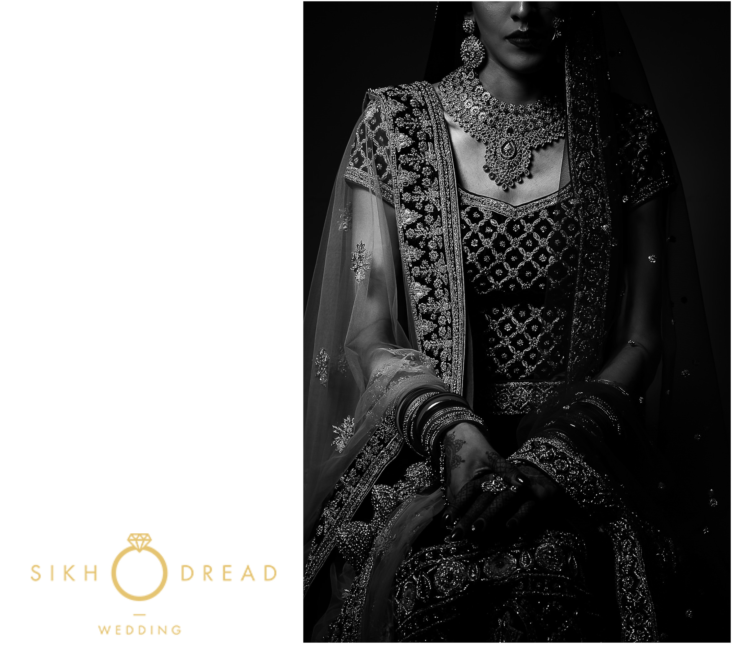 best indian wedding photographers 03 - by Sikhanddread