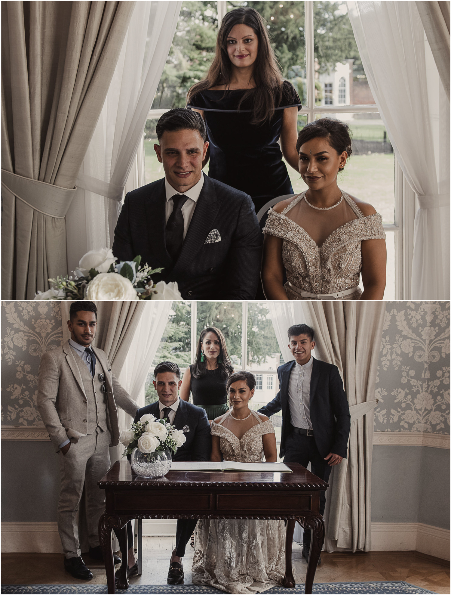 Asian Wedding Photography-19.jpg