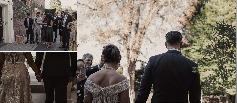 Asian Wedding Photography-21.jpg