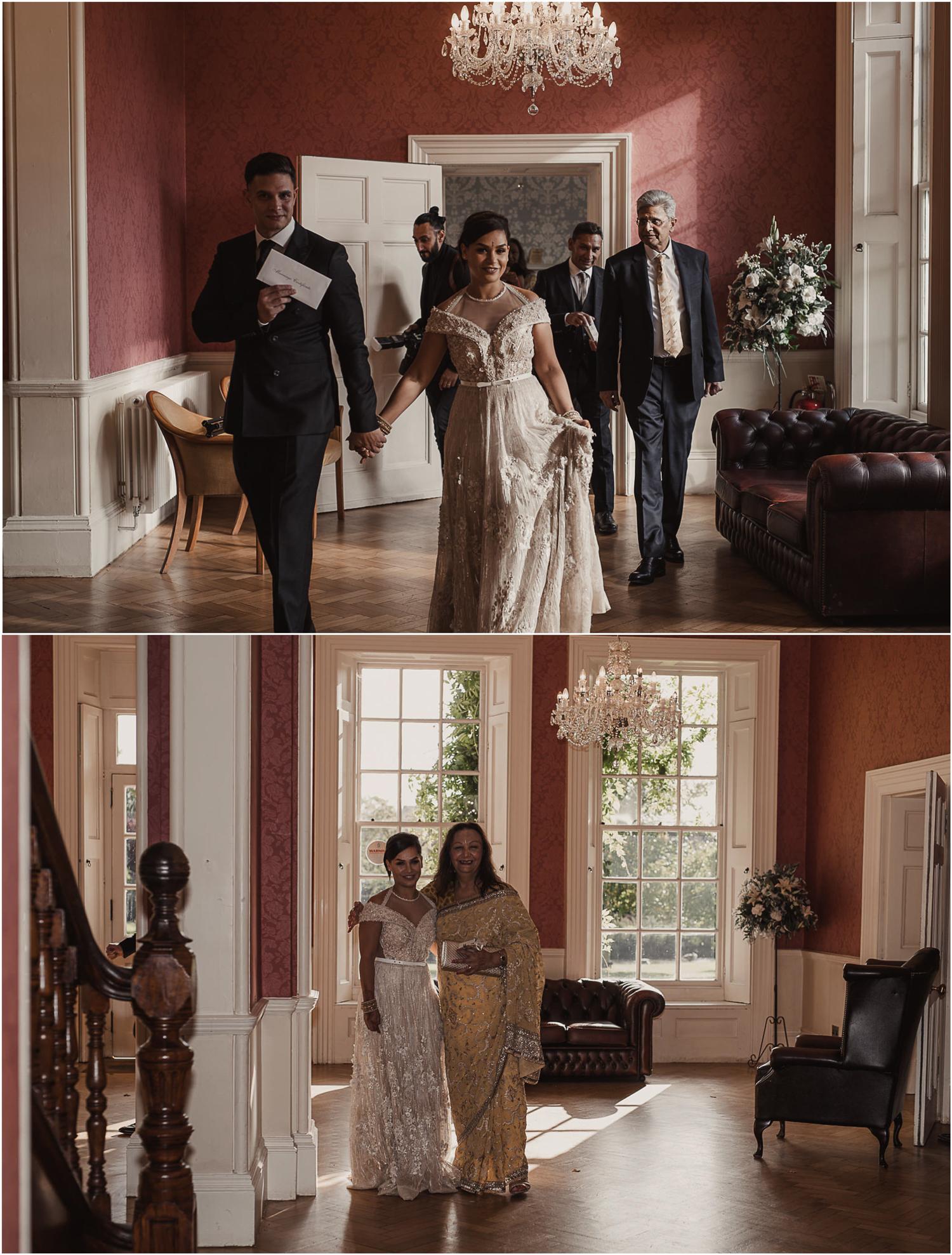 Asian Wedding Photography-20.jpg