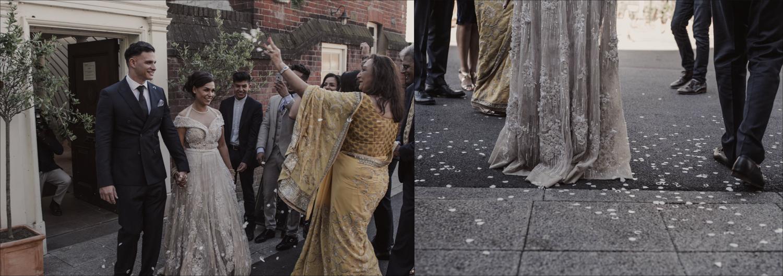 Asian Wedding Photography-22.jpg
