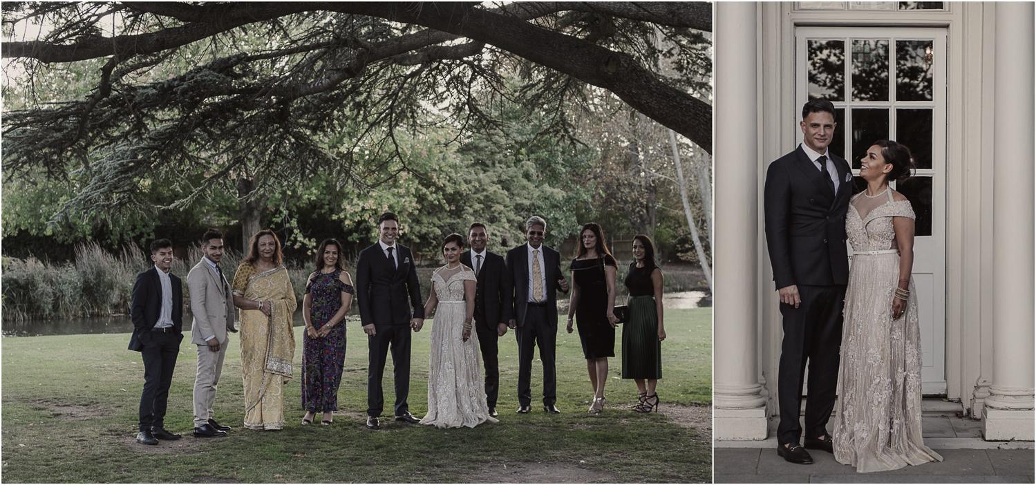 Asian Wedding Photography-24.jpg