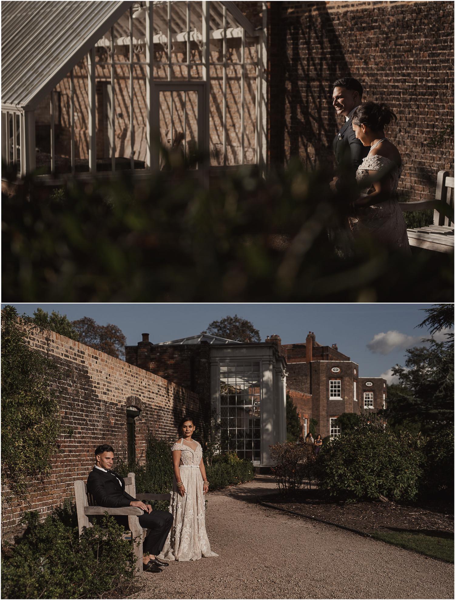Asian Wedding Photography-26.jpg