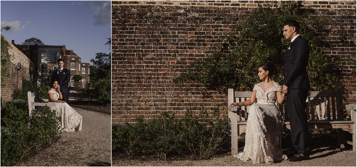 Asian Wedding Photography-27.jpg