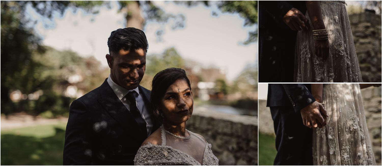 Asian Wedding Photography-29.jpg