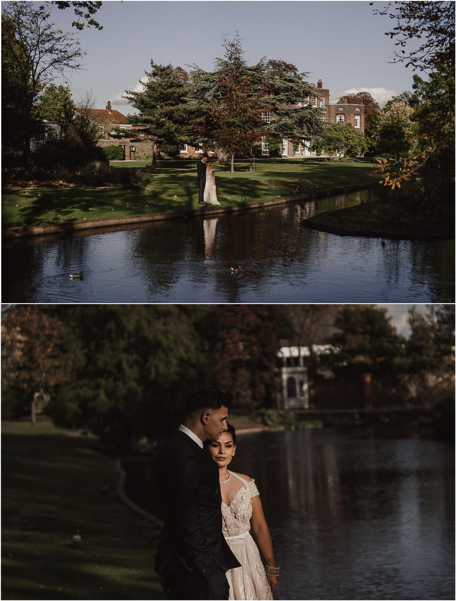 Asian Wedding Photography-31.jpg