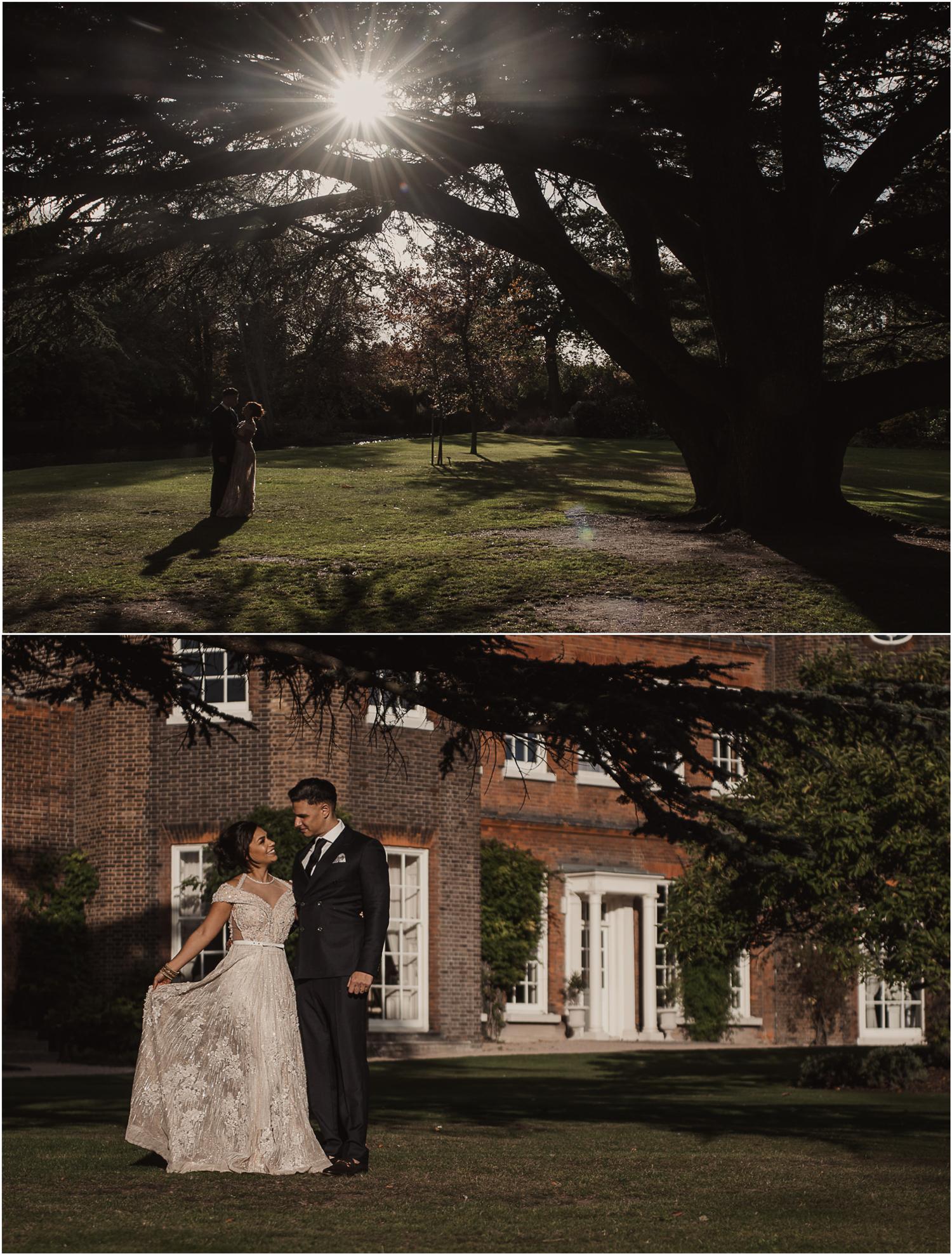 Asian Wedding Photography-32.jpg