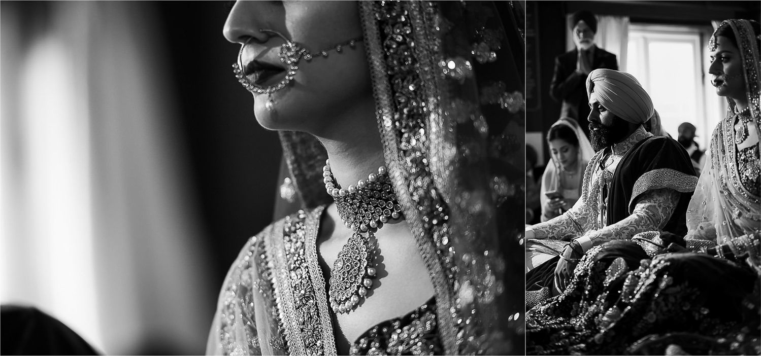 Asian Wedding Photography in London -39.jpg