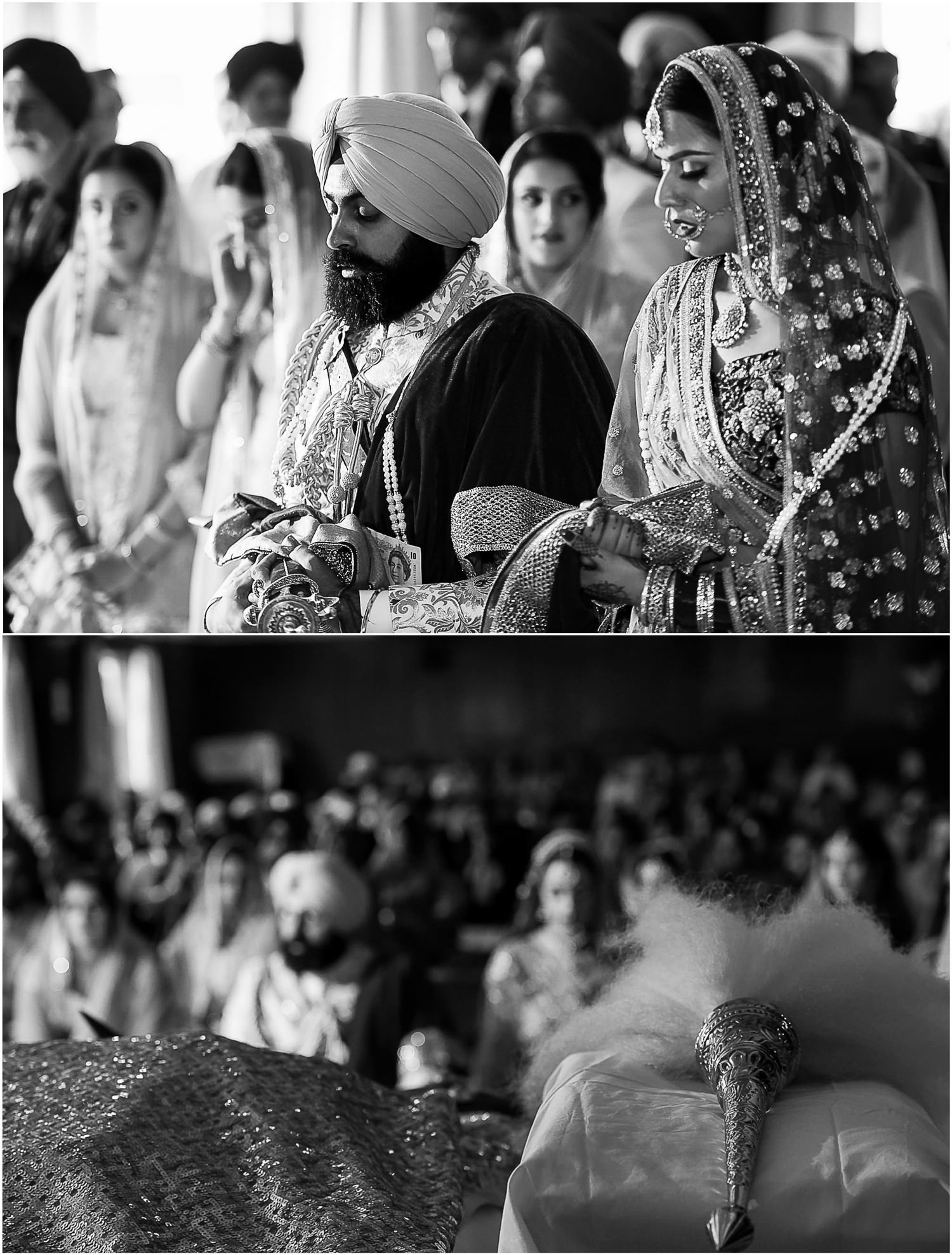 Asian Wedding Photography in London -42.jpg