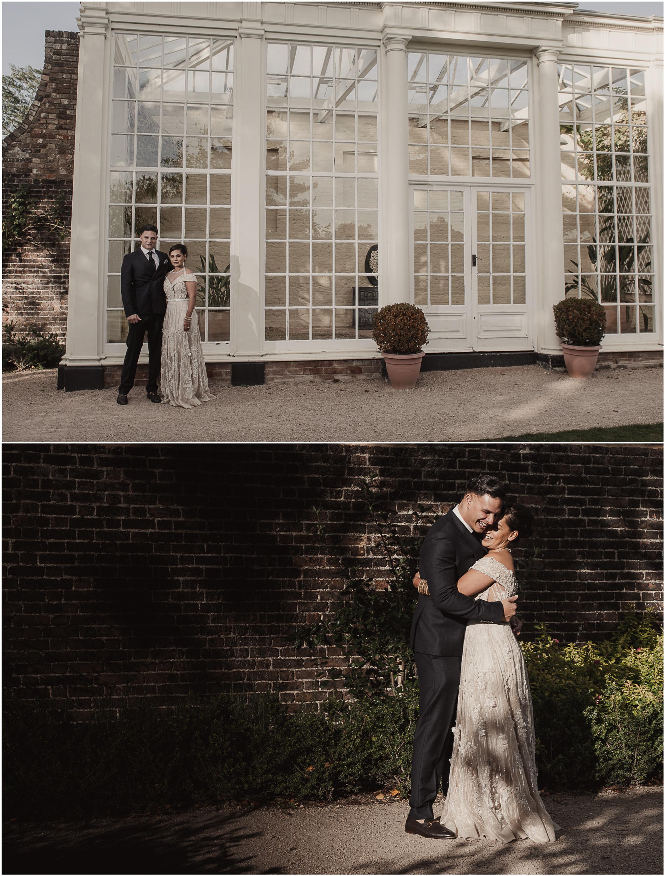 Asian Wedding Photography-25.jpg
