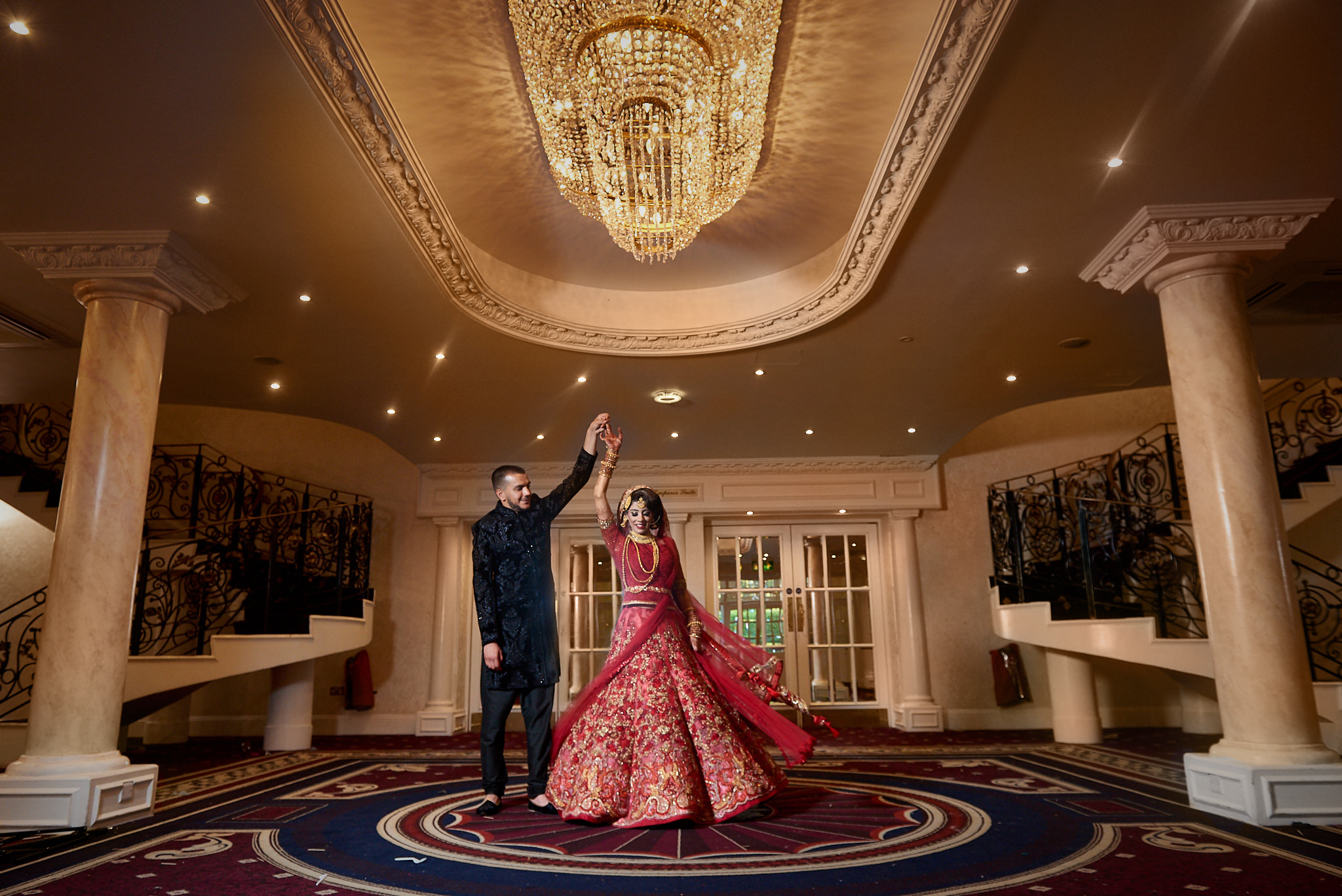 Aasyha & Irfan Portraits-113-Recovered.jpg