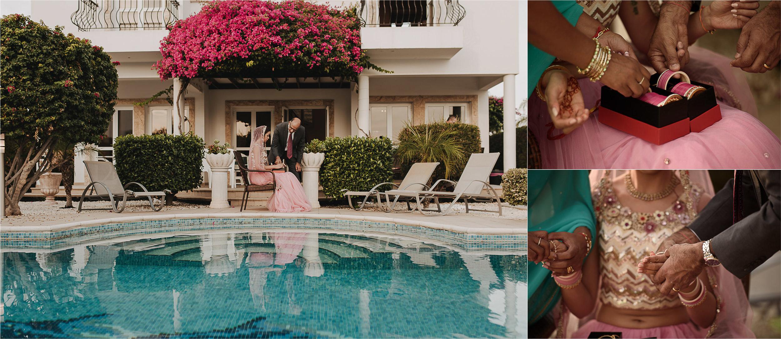 Cyprus Destination Wedding-5.jpg