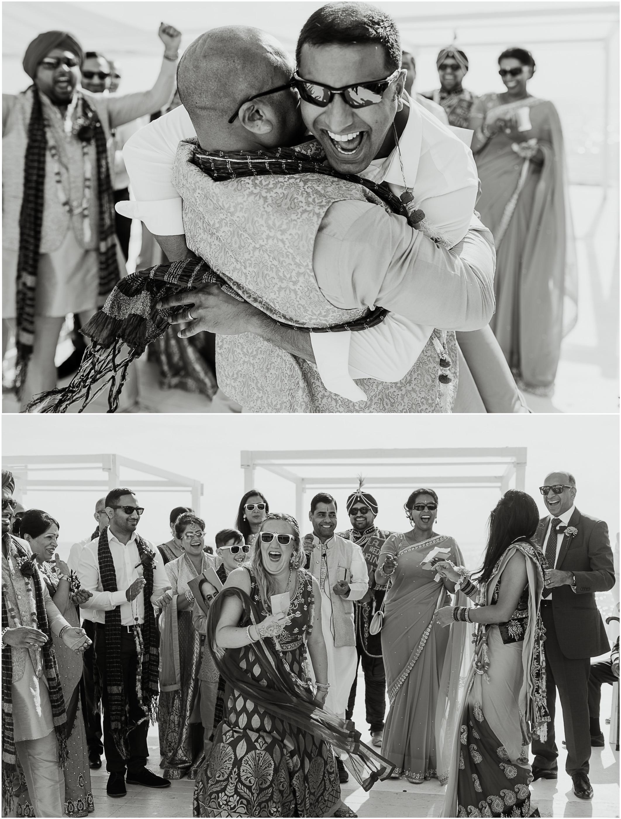 Cyprus Destination Wedding-14.jpg