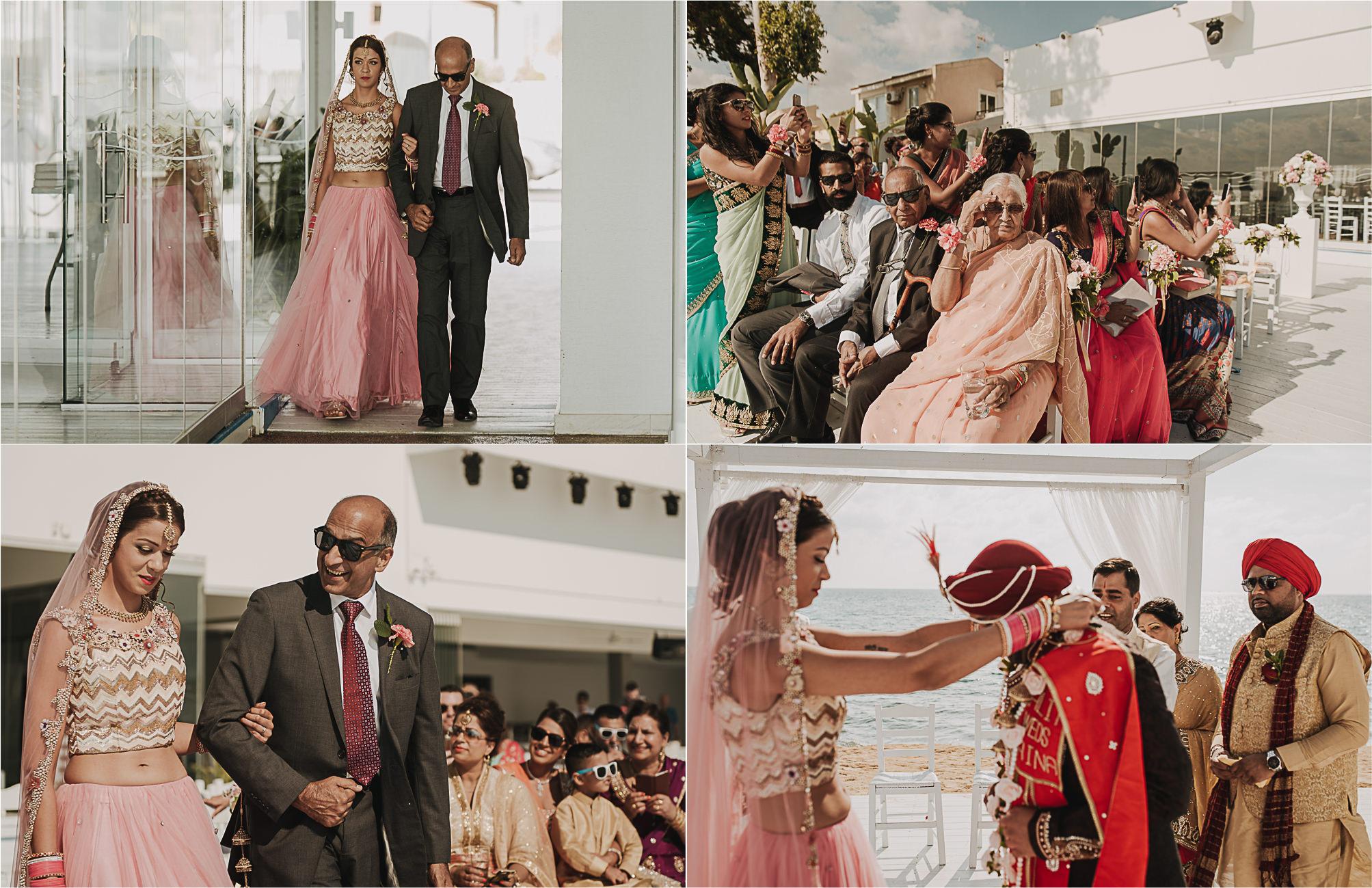 Cyprus Destination Wedding-17.jpg