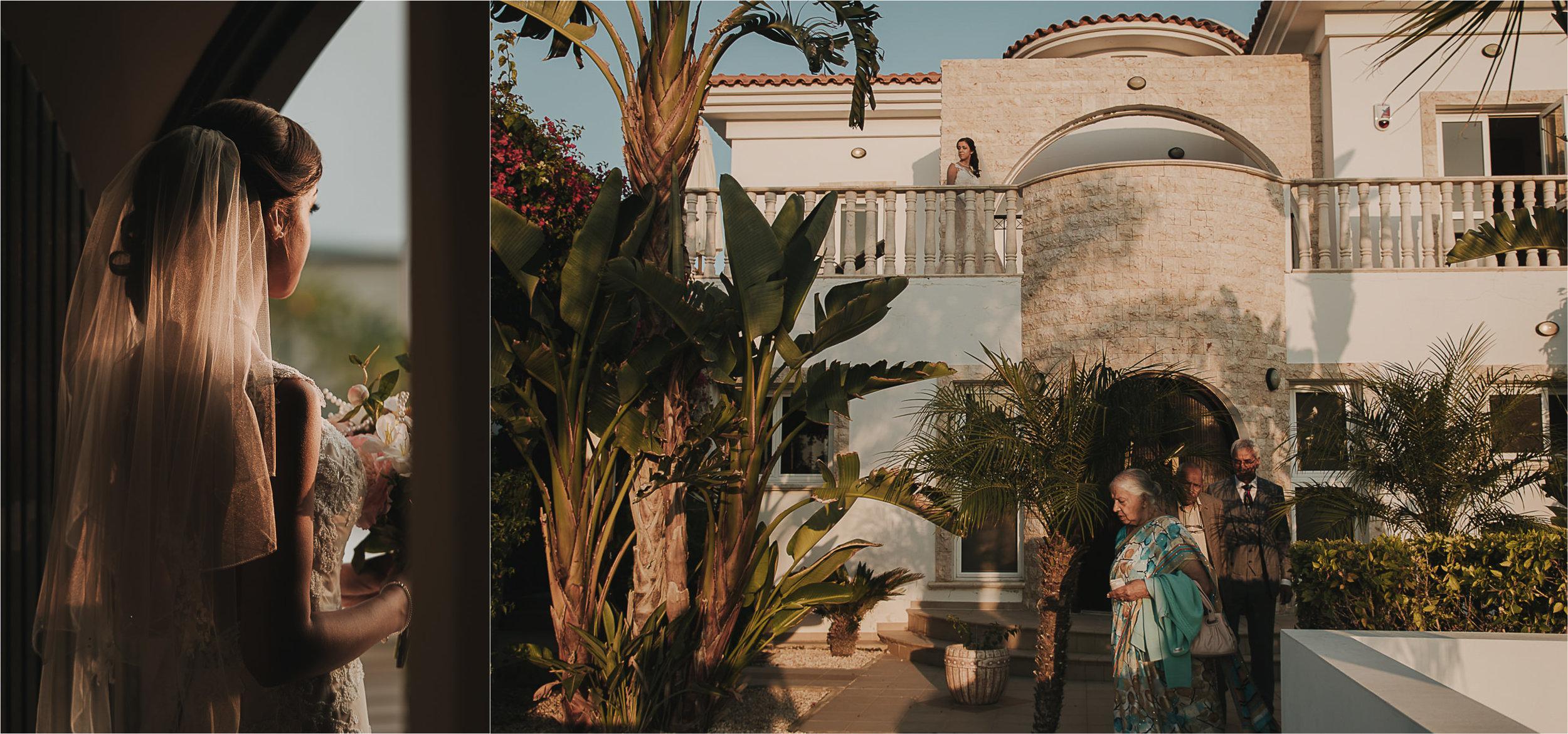 Cyprus Destination Wedding-25.jpg