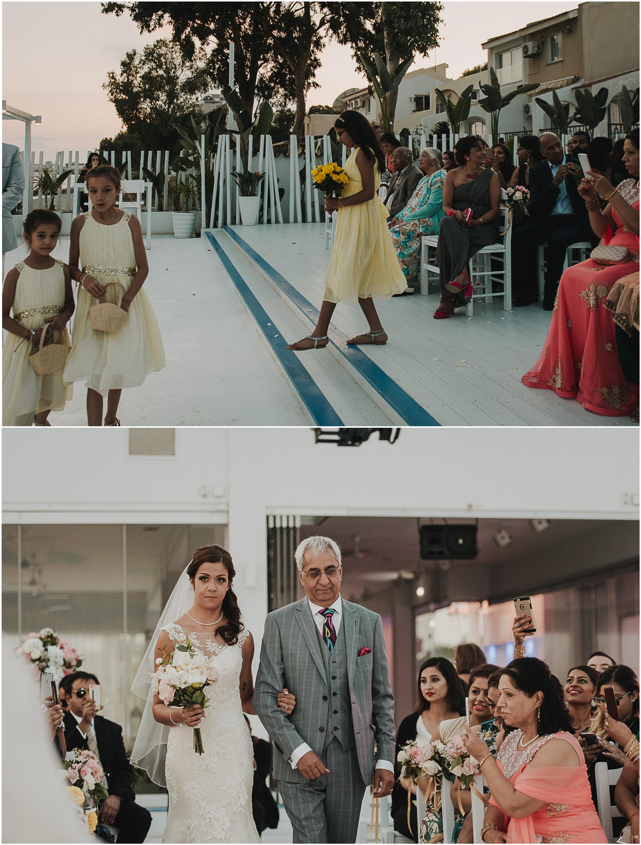 Cyprus Destination Wedding-27.jpg