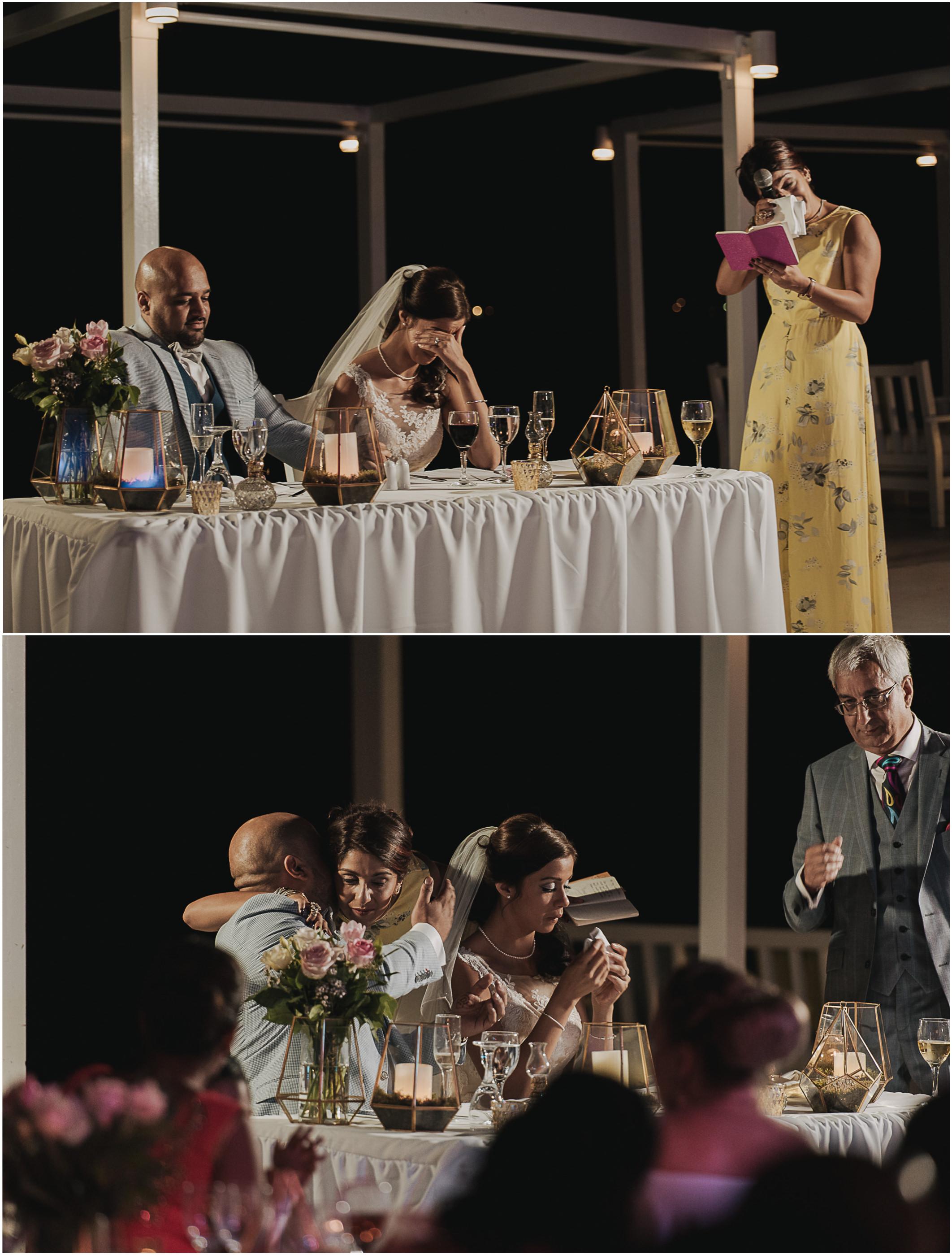 Cyprus Destination Wedding-29.jpg