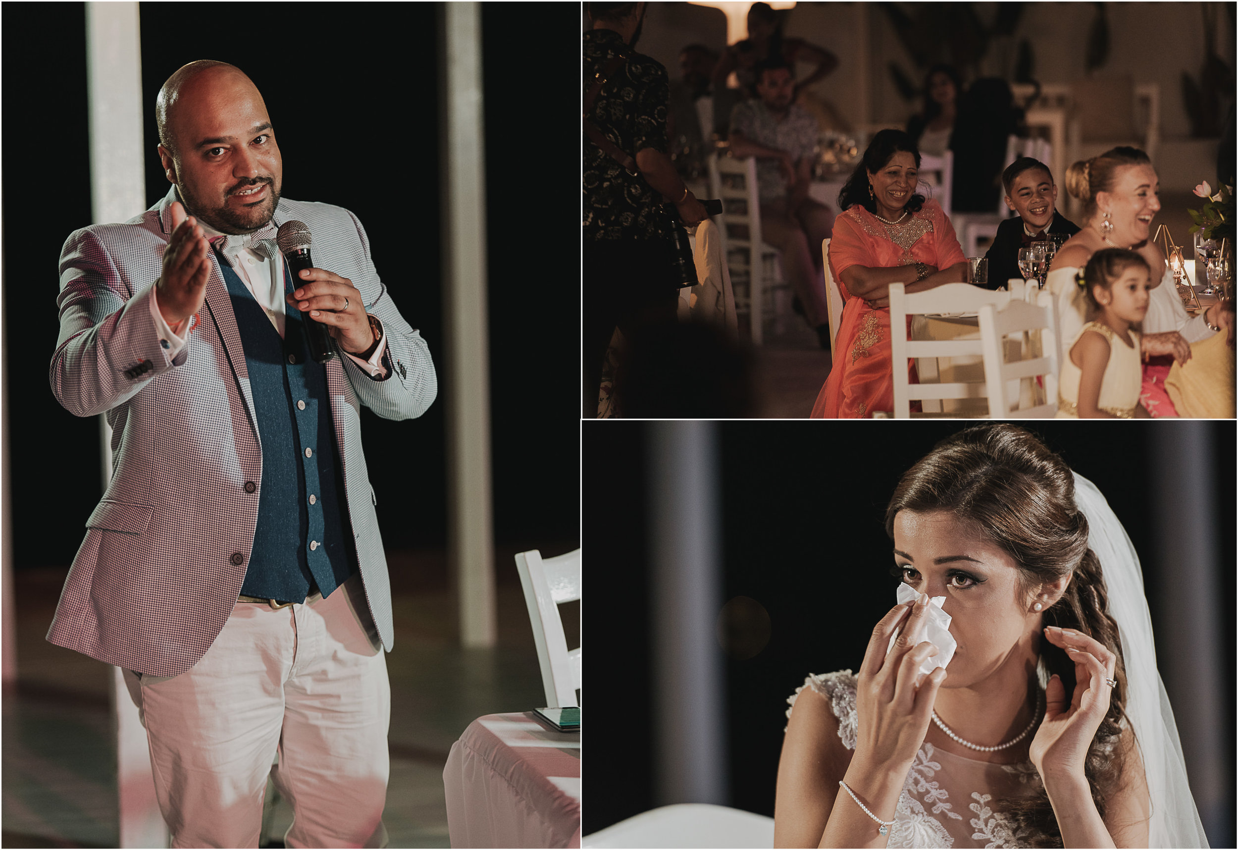 Cyprus Destination Wedding-31.jpg