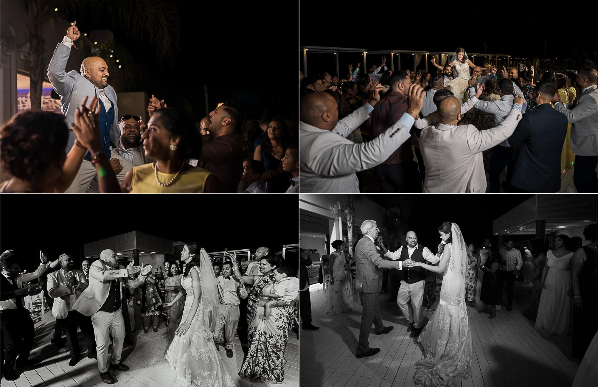 Cyprus Destination Wedding-34.jpg