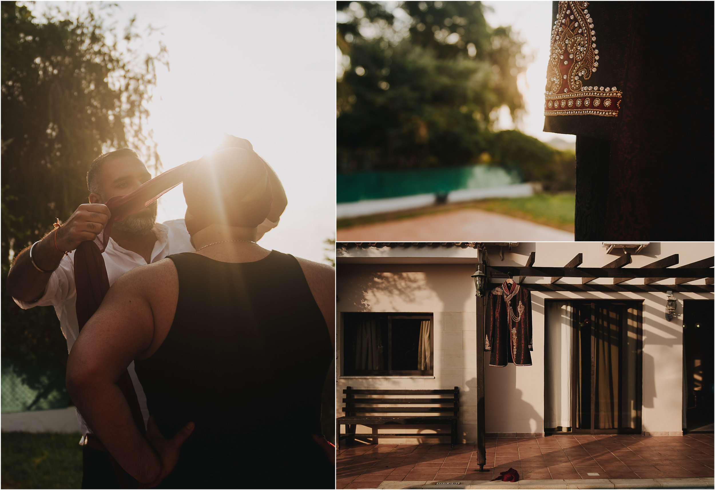 Cyprus Destination Wedding-10a.jpg