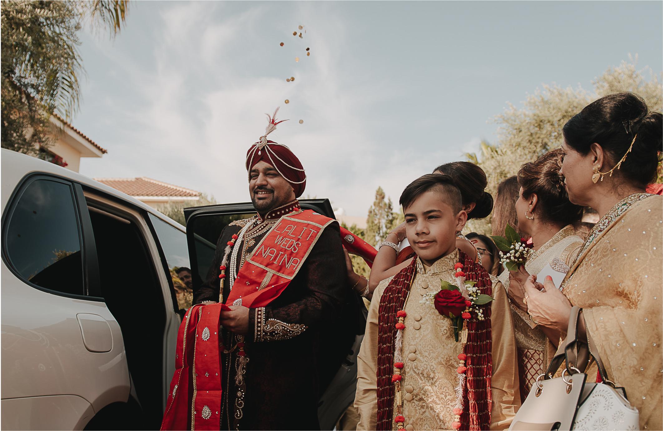 Cyprus Destination Wedding-17a.jpg