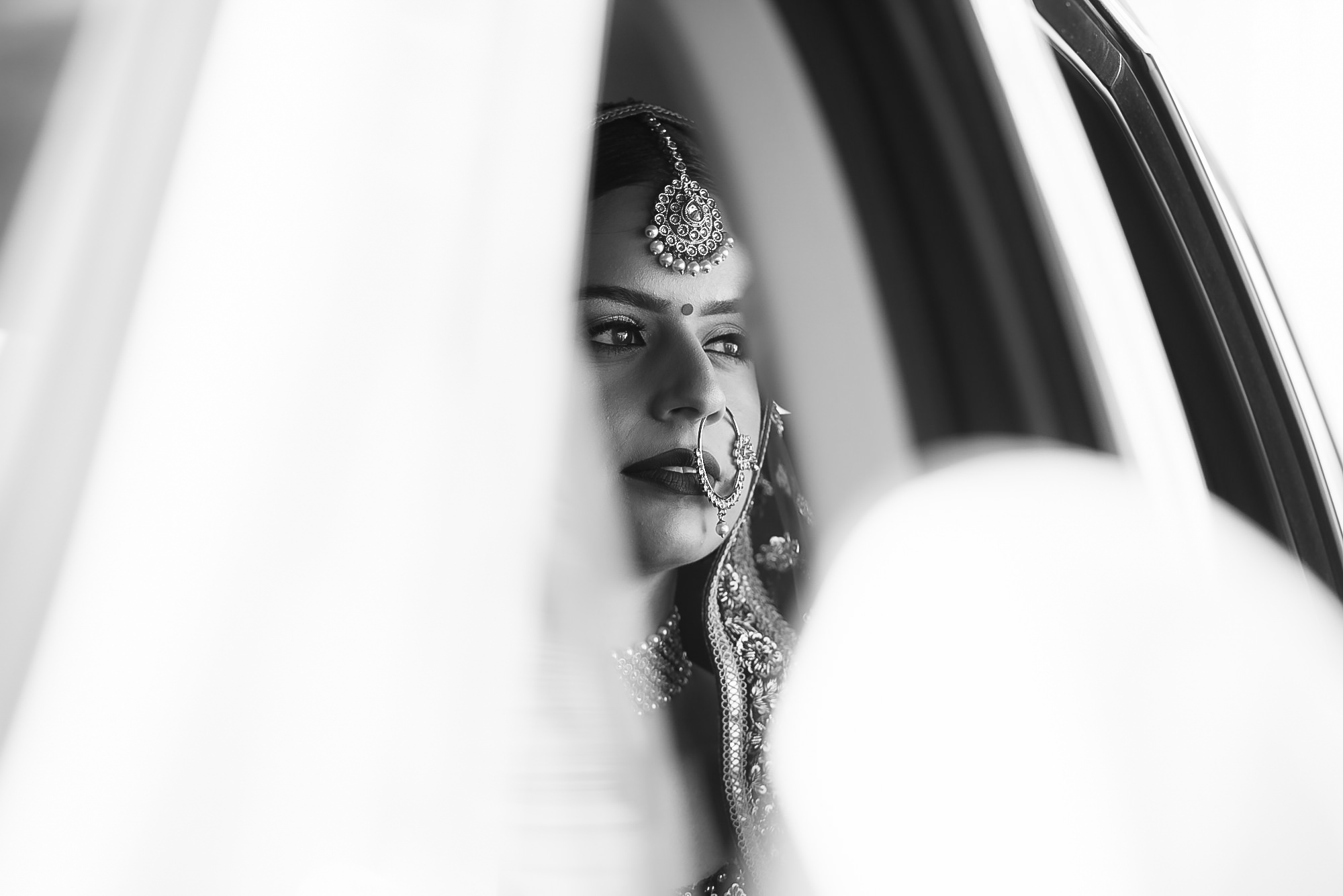 Asian Wedding Photographers London