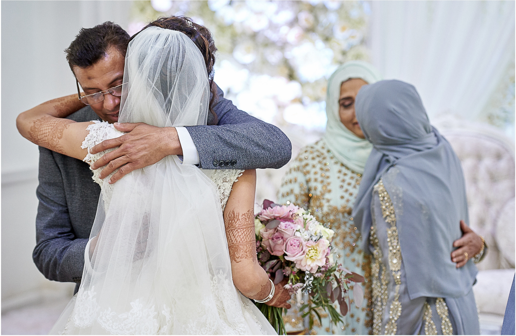 Muslim Civil Wedding Photography-15e.jpg