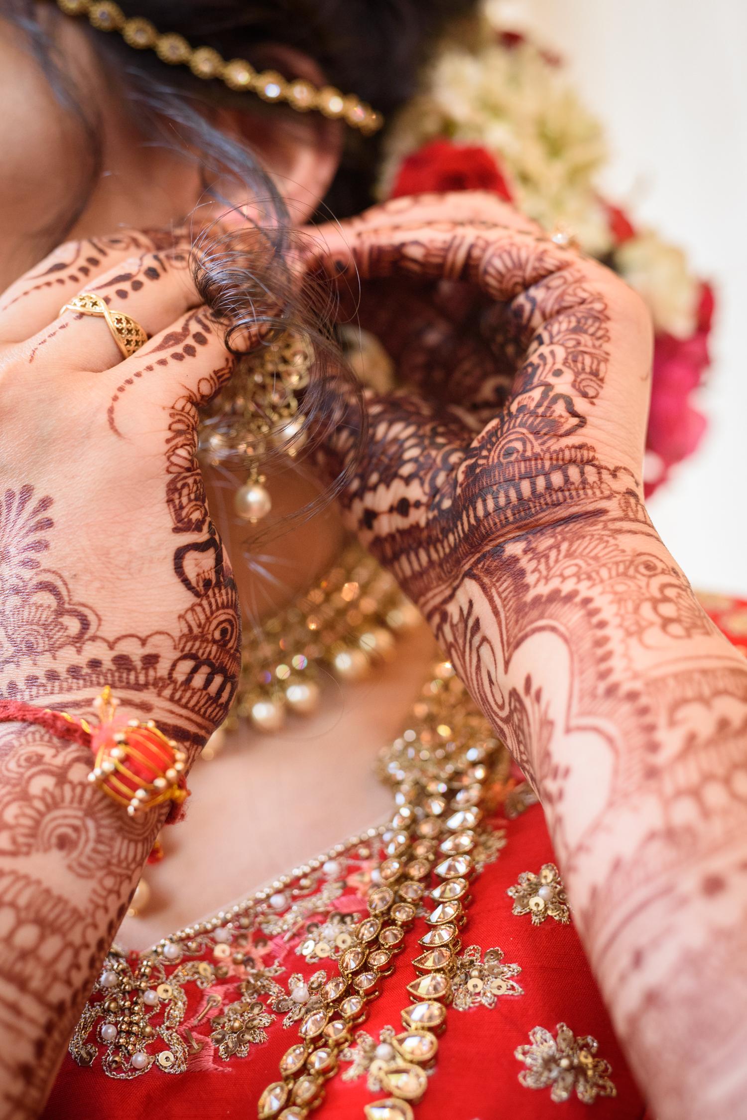 Hindu Wedding Ceremony 31.jpg