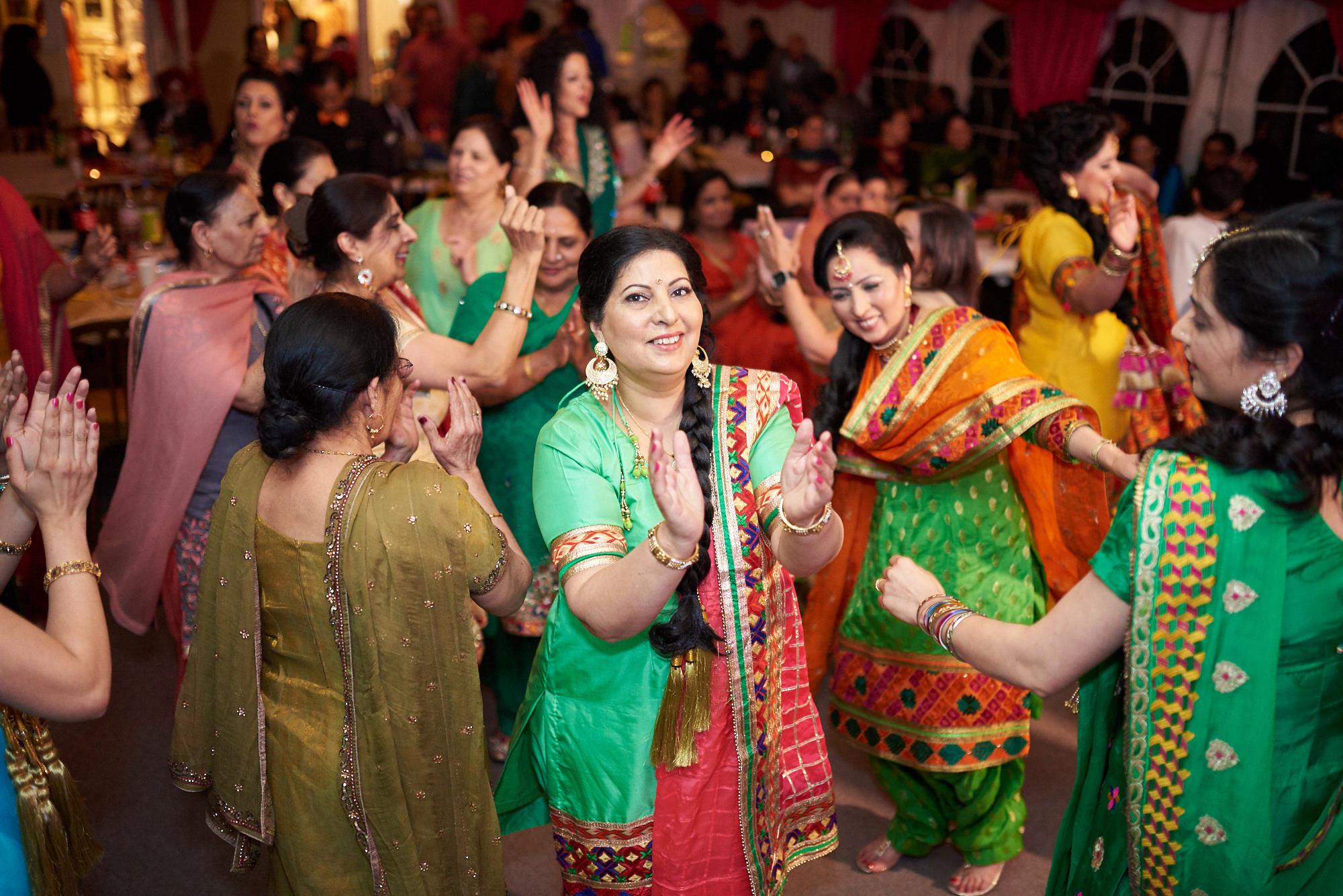 Hindu Wedding_10.jpg