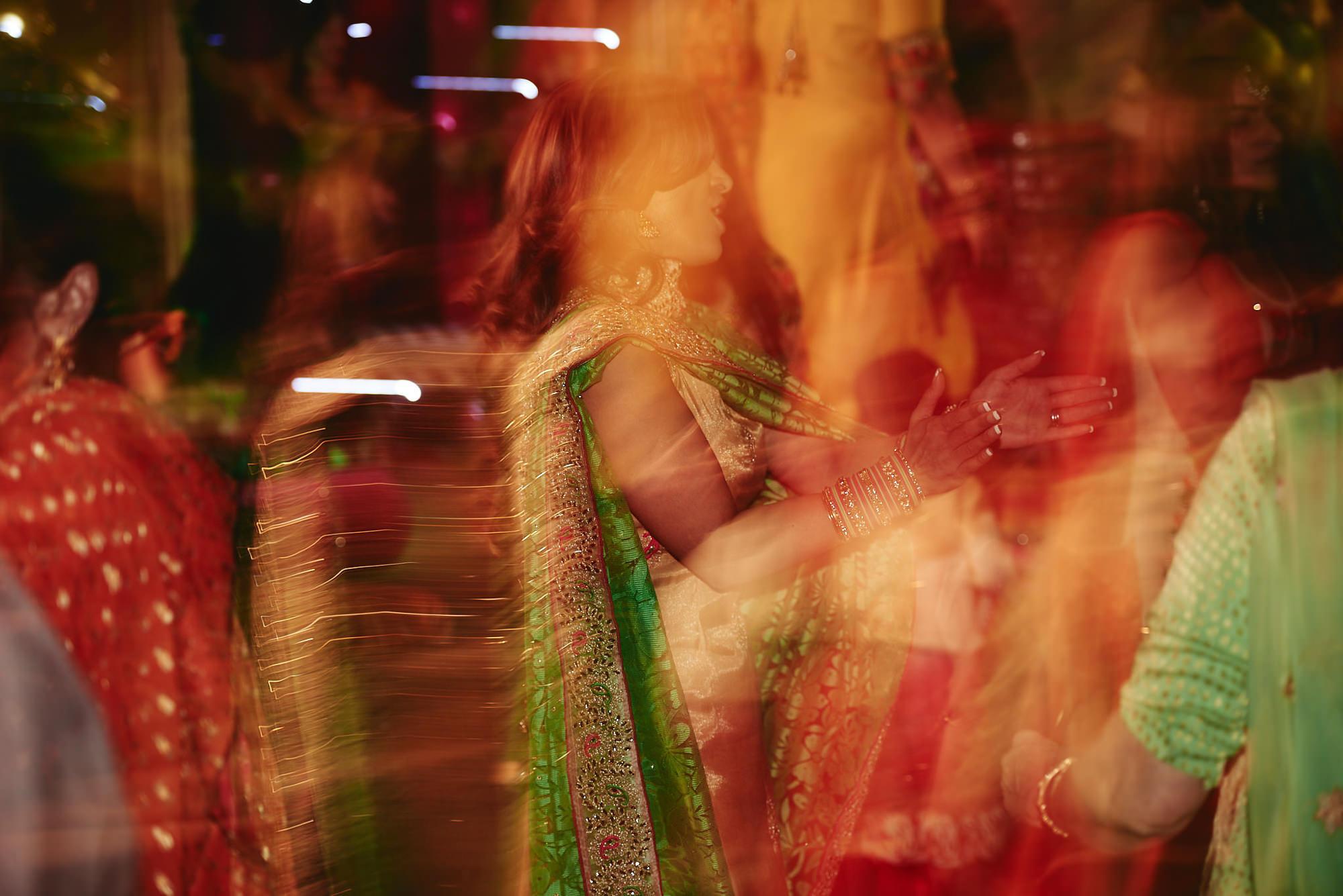 Hindu Wedding 010.jpg