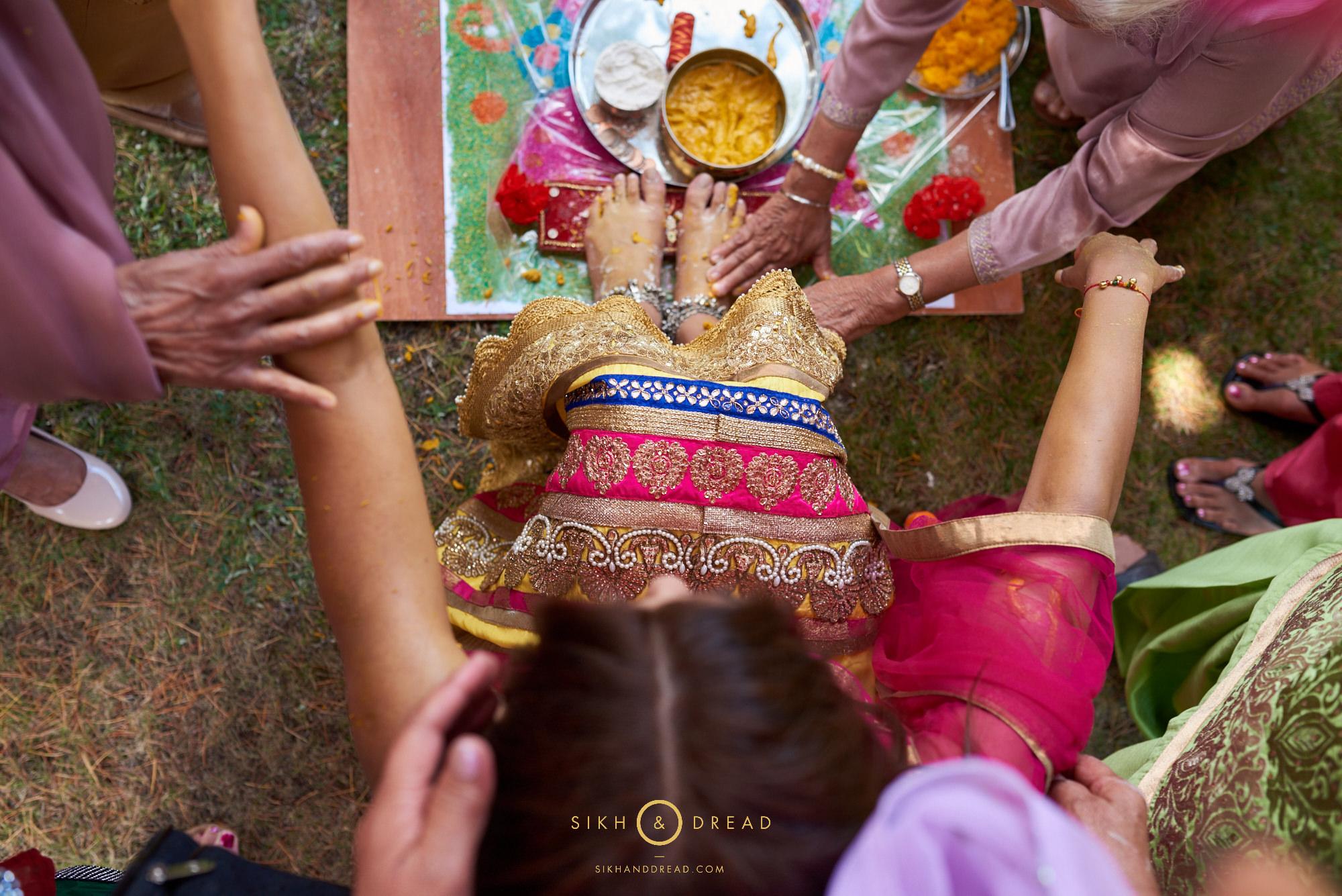 best hindu wedding photographers