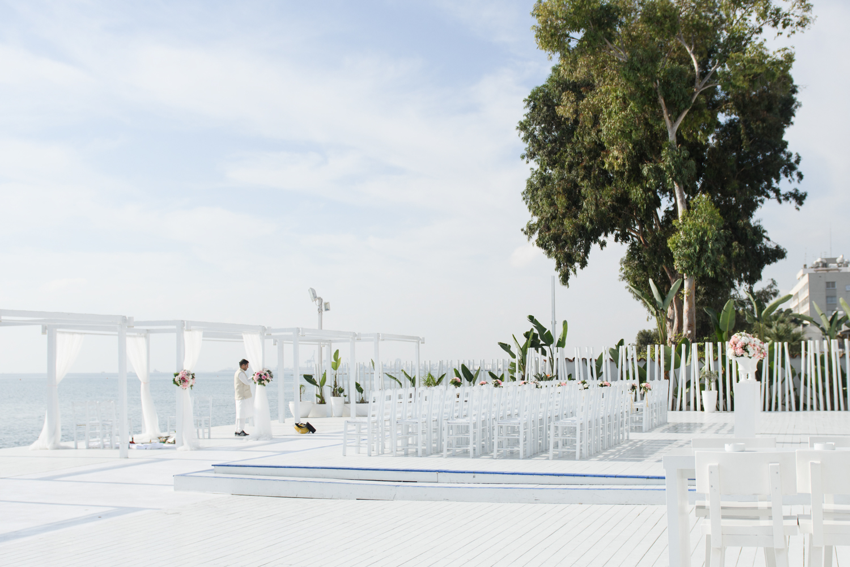 Hindu Wedding Ceremony 1.jpg