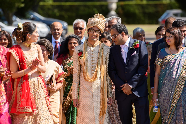 Hindu Wedding Ceremony 26.jpg