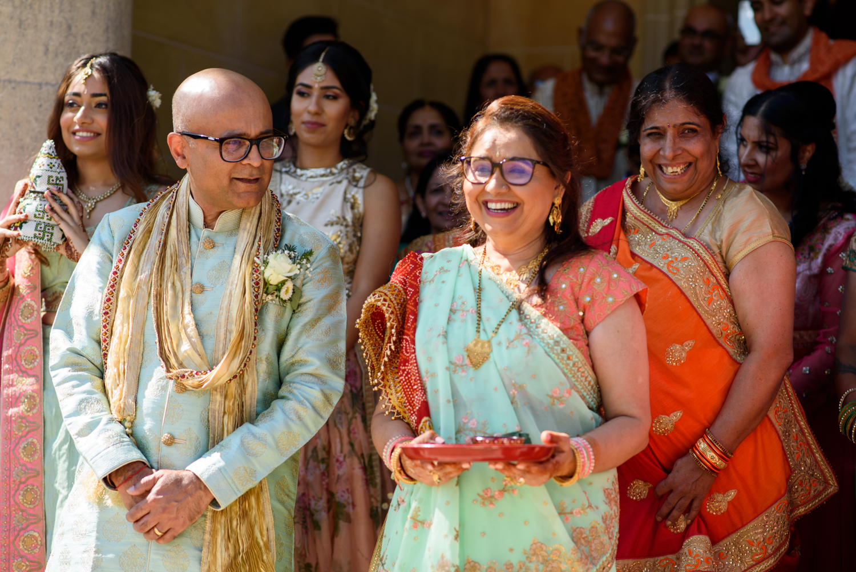Hindu Wedding Ceremony 27.jpg