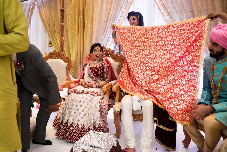 Hindu Wedding Ceremony 14.jpg
