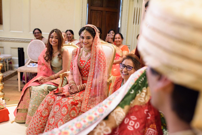 Hindu Wedding Ceremony 38.jpg