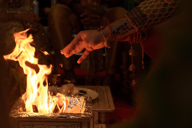 Hindu Wedding Ceremony 44.jpg