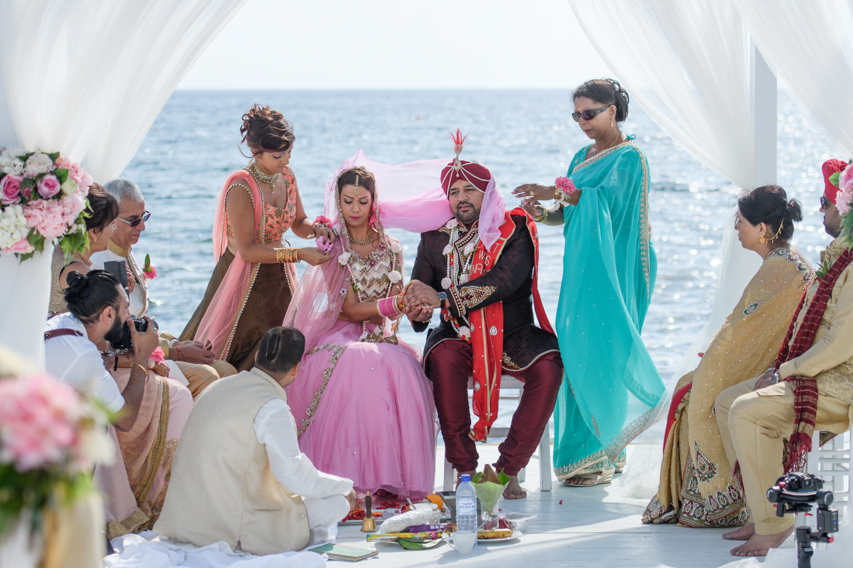 Hindu Wedding Ceremony 6.jpg