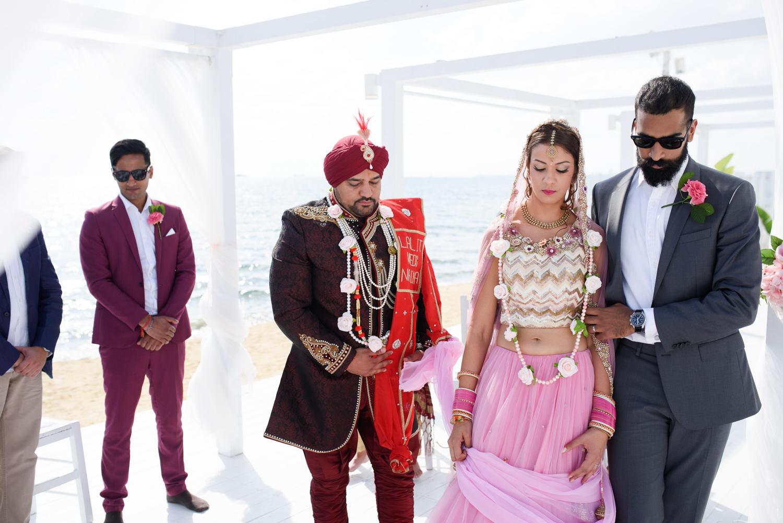 Hindu Wedding Ceremony 10.jpg
