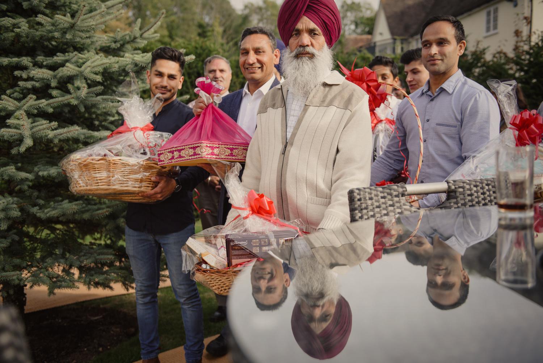 Sikh Wedding Ceremony-34.jpg